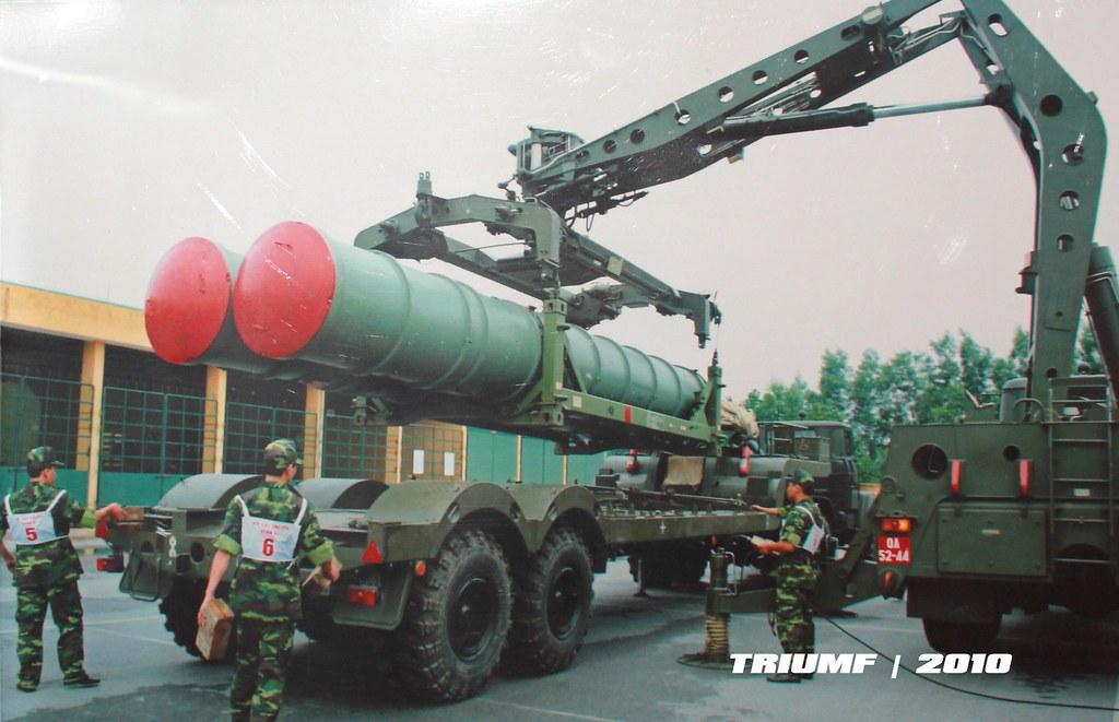 5100782671 6cba108501 b Chiến lược chống tiếp cận phiên bản Việt Nam
