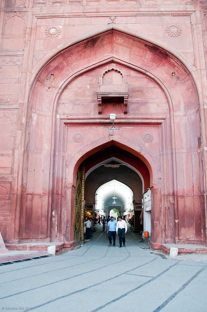 RYALE_New_Delhi_2