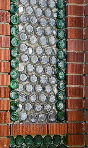 Kaleva Bottle House-5