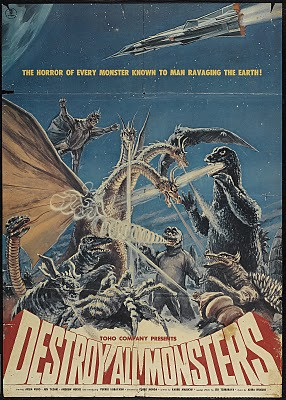 destroy_all_monsters_poster_06