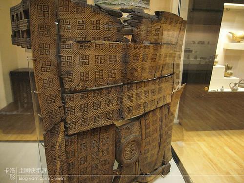 1014-038-安那多利亞文明博物館