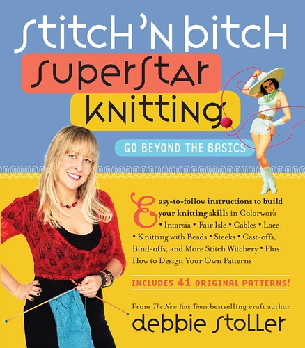 stitch_n_bitch.jpg