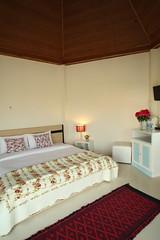 ฃฅฑ - Bedroom