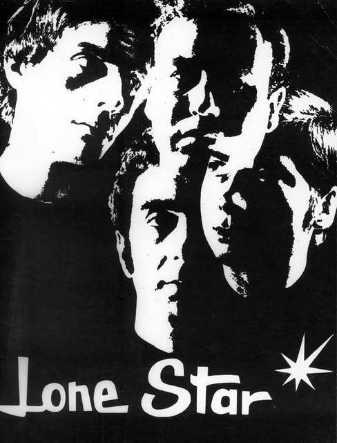 lone star_38