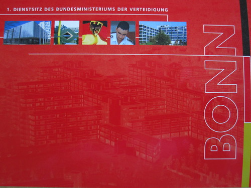 BMVg_Bonn_Postkarte