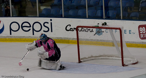 Plymouth Whalers Pink Out-6