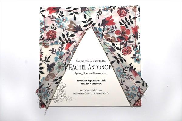 rachel-antonoff-invite-1-new