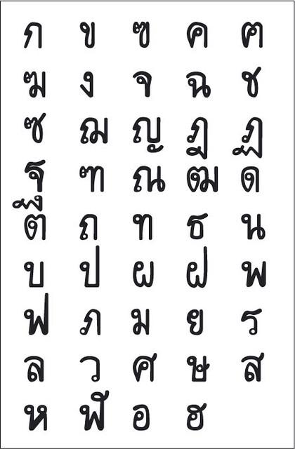 font I design