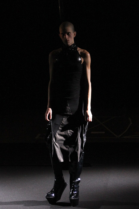 Gabriel Gronvik3131_SS11_Tokyo_YUIMA NAKAZATO(Fashionsnap)