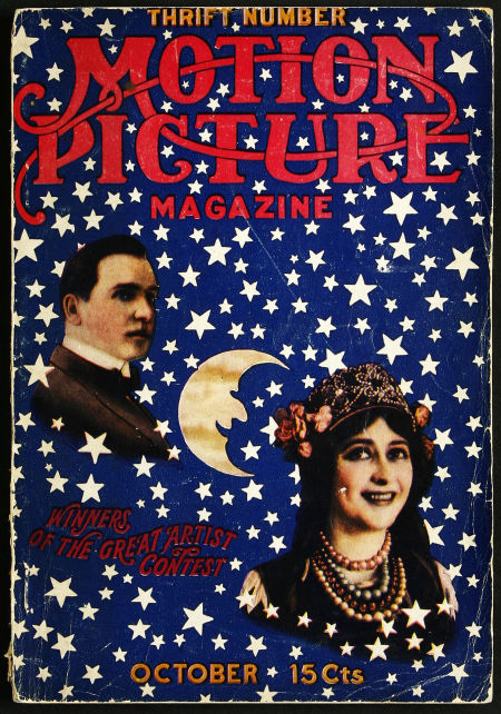 MotionPicture1914Oct_cover