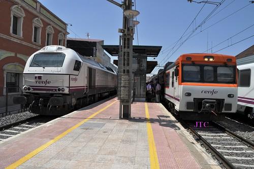 AlcazarSJ_051_2010-06-29