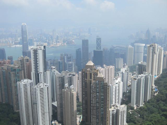 CHINA 3871