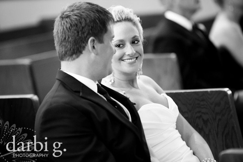 blog-Kansas City wedding photographer-DarbiGPhotography-ShannonBrad-111