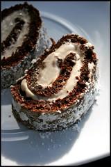 5156936033 c41a16b046 m Recettes de desserts