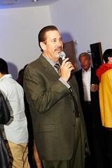 Steve Hamann, Seany Auctioneer
