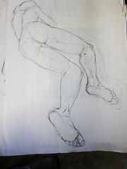 Drawings 020