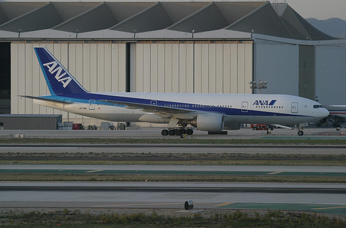 JA716A