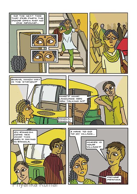 09 Debi Page Nine small