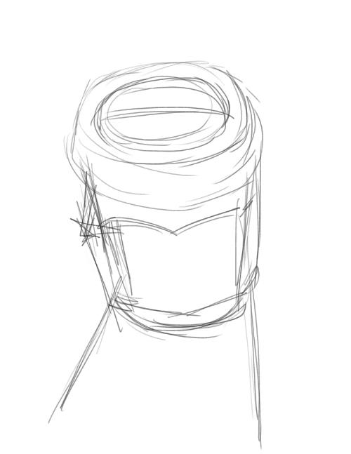 tea_cup_000
