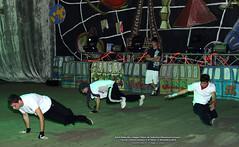 12 Noiembrie 2010 » Balul Bobocilor Colegiul Tehnic de Industrie Alimentară Suceava