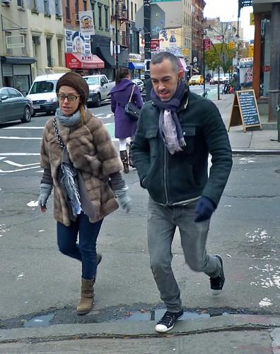 P1020753__Style_zoomer_NY_Streetstyles_III
