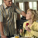 Desperate Housewives' Emily Bergl: Beth's Had to Do Dishonest Things to Survive