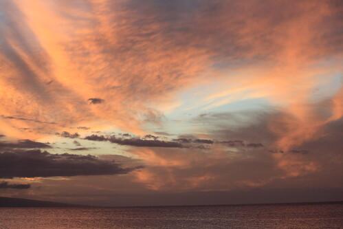 Maui photos 012
