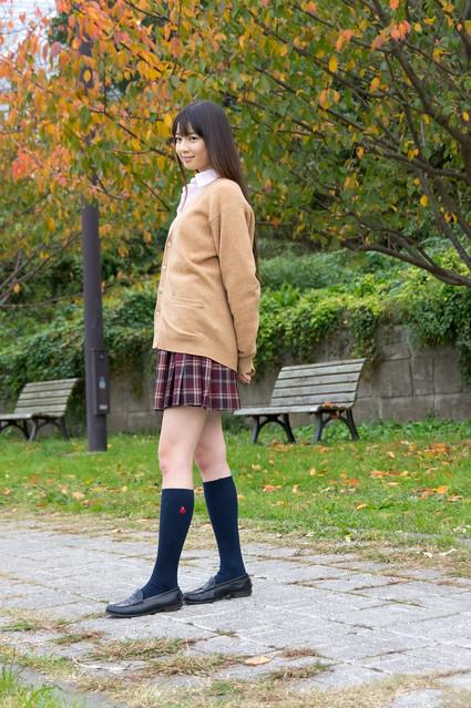 2010-11-13(土) フレッシュ大撮影会-01789