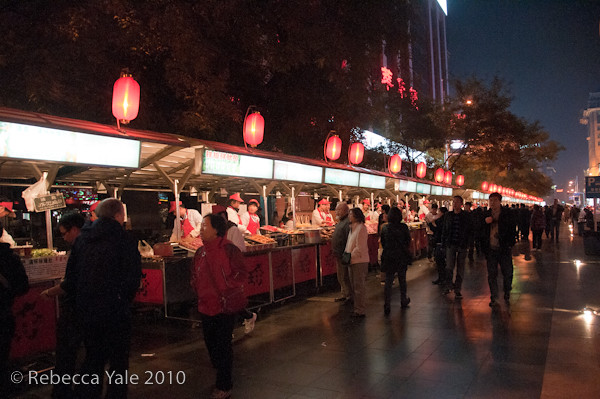 RYALE_Beijing_Night_Market_28