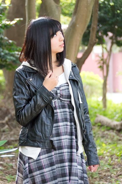 2010-11-13(土) フレッシュ大撮影会-02006