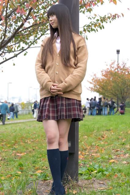 2010-11-13(土) フレッシュ大撮影会-01881