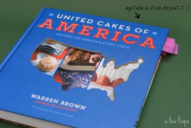 United Cakes