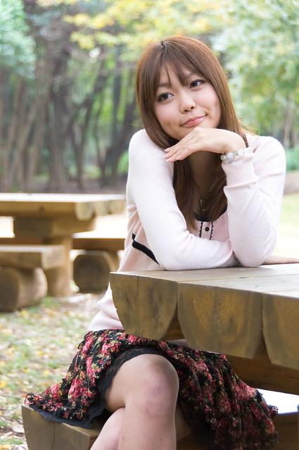 2010-11-13(土) フレッシュ大撮影会 さやかさん 02161.jpg