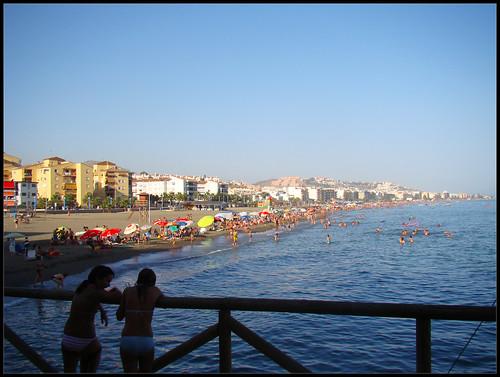 Playa del Rincón (4)