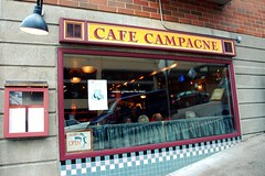 cafe campagne 024