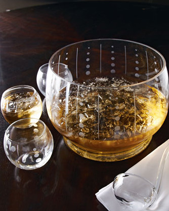 cheers-punch-bowl-glasses