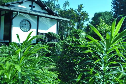 Istana Garden Johor Bahru 6