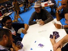 2010-11-14 - Encuentro Huelva - 15
