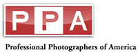 Professional Photograpers of America-logo2