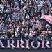 Calcio, Palermo: notte da dentro o fuori