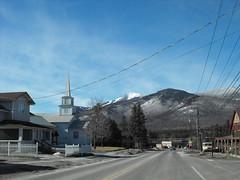 Winter in Adirondacks (pegase1972) Tags: usa us unitedstates adirondacks newyorkstate