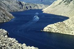 Zig zag (atlantex) Tags: reflexions httpballoonaprivatthumbloggercom aboveandbeyondlevel1 aboveandbeyondlevel2