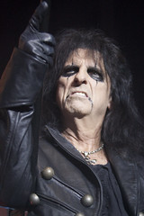 """Alice Cooper @ Volkshaus - Zurich • <a style=""""font-size:0.8em;"""" href=""""http://www.flickr.com/photos/32335787@N08/5185157351/"""" target=""""_blank"""">View on Flickr</a>"""