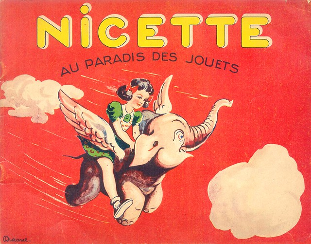 nicette 2 p0