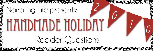 reader-questions
