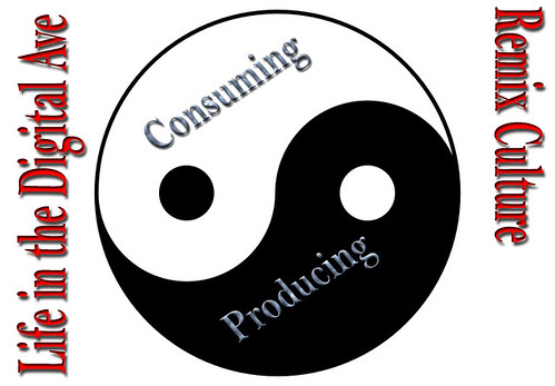 consumeproduce