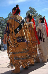 Native American Heritage Day0297