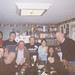 James McGuire, Dean Cottrill ,Robert Dolan,  Vic Vogel, Tandy, William, Louise, Karyne Charbonneau 2006
