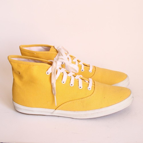 yellowshoesil_fullxfull.190847013
