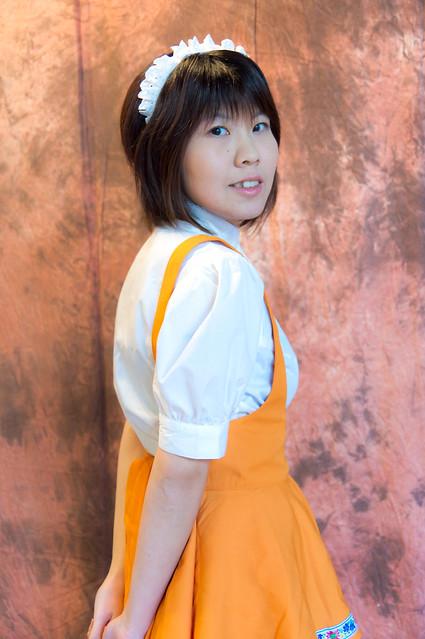 2010-11-20(土) こす★みっくフェスタ in 秋葉原 00495